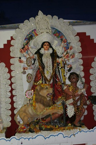 IMG_0029 Durga Puja, 06