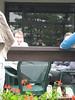 IMG_1246 (Conor OG) Tags: original italy canon october 2006 powershot erica s80 8mp localita bergolo lecolline valdea
