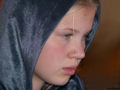 Koncentration ~ Concentration (mischy_eva) Tags: eye girl wow sweden stockholm 2006 nathalie sverige high5 theface flicka topphotoblog theworldthroughmyeyes mywinners p1f1 potwkkc7 mischyeva exploreoct32006234