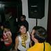 berenjena dance party ultimate
