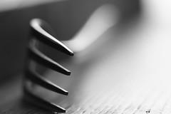 fourchette - by strelitzia ---