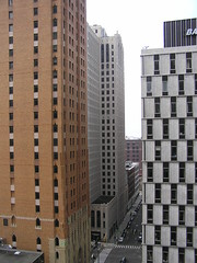 Old & New (SNWEB.ORG Photography, LLC.) Tags: old city urban building tower architecture mi skyscraper gut downtown decay michigan interior albert detroit ds archive thecity structure historic kahn 600 chase mich inside woodward marble underconstruction zip bigcity garrison bldg chasetower zipcode rehab bankone albertkahn detroitmichigan downtowndetroit vinton woodwardavenue adaptivereuse bank1 bankonebuilding cheesegrader albertkahnassociates woodwardave detroitmi vintonbuilding urbanarea 600woodwardavenue 48226 urbancity zip48226 zipcode48226 nationalbankofdetroit garrisonco garrisoncompany vintonbldg 600woodward 600woodwardave archiveds vintoncompany