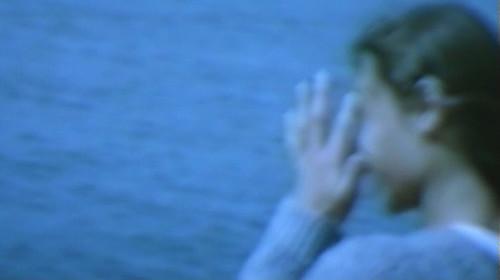 promenade, pyla avec karen, 1999_00310