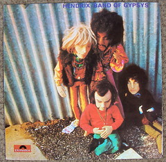 Jimi Hendrix / Band Of Gypsys (bradleyloos) Tags: music album vinyl culture retro albums collections fotos lp record albumcover wax hendrix popculture albumart vinyls recording recordalbums albumcovers rekkids mymusic vintagevinyl musicroom vinylrecord musiccollection vinylrecords albumcoverart vinyljunkie vintagerecords recordroom lpcovers vinylcollection recordlabels myrecordcollection recordcollections lpdesign vintagemusic lprecords collectingvinylrecords lpcoverart bradleyloos bradloos musicalbums oldrecordalbums collectingrecords ilionny oldlpcovers oldrecordcovers albumcoverscans vinylcollecting therecordroom greatalbumcovers collectingvinyl recordalbumart recordalbumcollectors analoguemusic 333playsmusic collectingvinyllps collectionsetc albumreleasedate coverartgallery lpcoverdesign recordalbumsleeves vinylcollector vinylcollections musicvinylscovers musicalbumartwork albumcoverpictures vinyldiscscovers raremusicvinylalbums vinylcollectinghobby galleryofrecordalbumcoverart