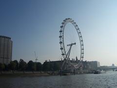 100_1455.JPG (Miki the Diet Coke Girl) Tags: england london thamesriver riverboatcruise