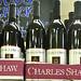 charles shaw wine