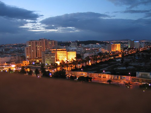 تقرير مفصل الجمهورية التونسية بالكلمة والصورة روعة 274074042_de0e0cb856