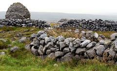 Burren, Lahinch - Clare (C) 2006