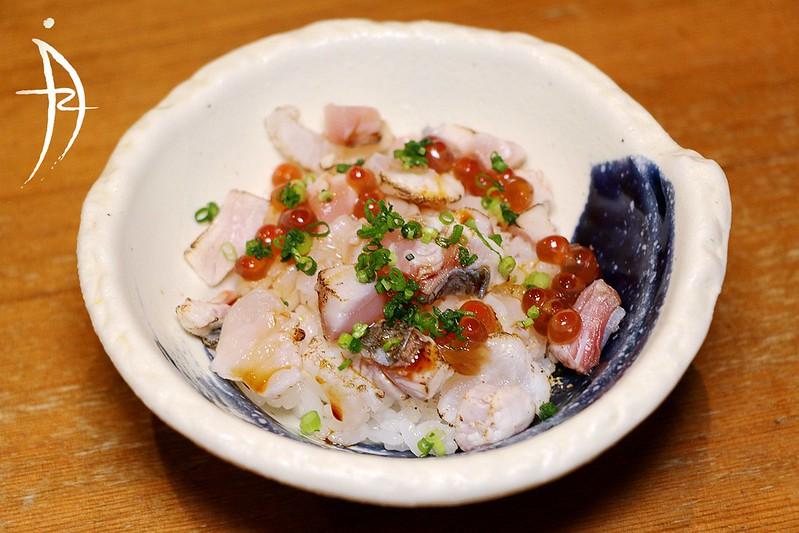 月酒居日式創意無菜單料理143