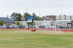 D7K_8022.jpg (JTLovitt) Tags: nhs soccer northshore