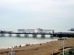 Brighton 046