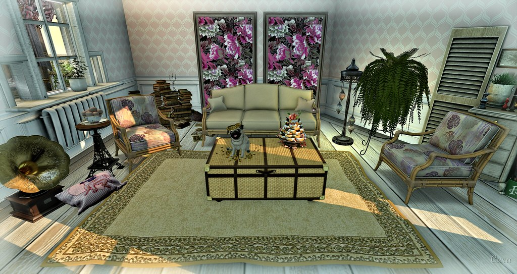 decorating ideas for bedrooms the world s newest photos of illuminate flickr hive mind 17146
