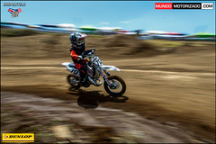 Motocross_1F_MM_AOR0239