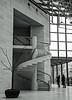2018 03 15_0643 MUDAM. Musée d'Art Moderne. Luxembourg (yves62160) Tags: musée art moderne monochrome luxembourg