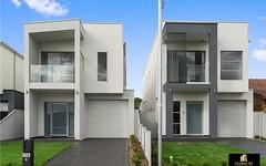 71A Cardwell Street, Canley Vale NSW
