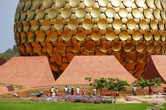 Auroville P1260381 (Phil @ Delfryn Design) Tags: india2018