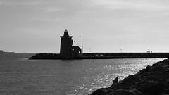 FARO DE PUERTO SHERRY 1 (CARLOS CALAMAR) Tags: faro ligthhouse cadiz andalucia el puerto
