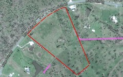 LOT 554 MIDGE POINT ROAD, Bloomsbury QLD
