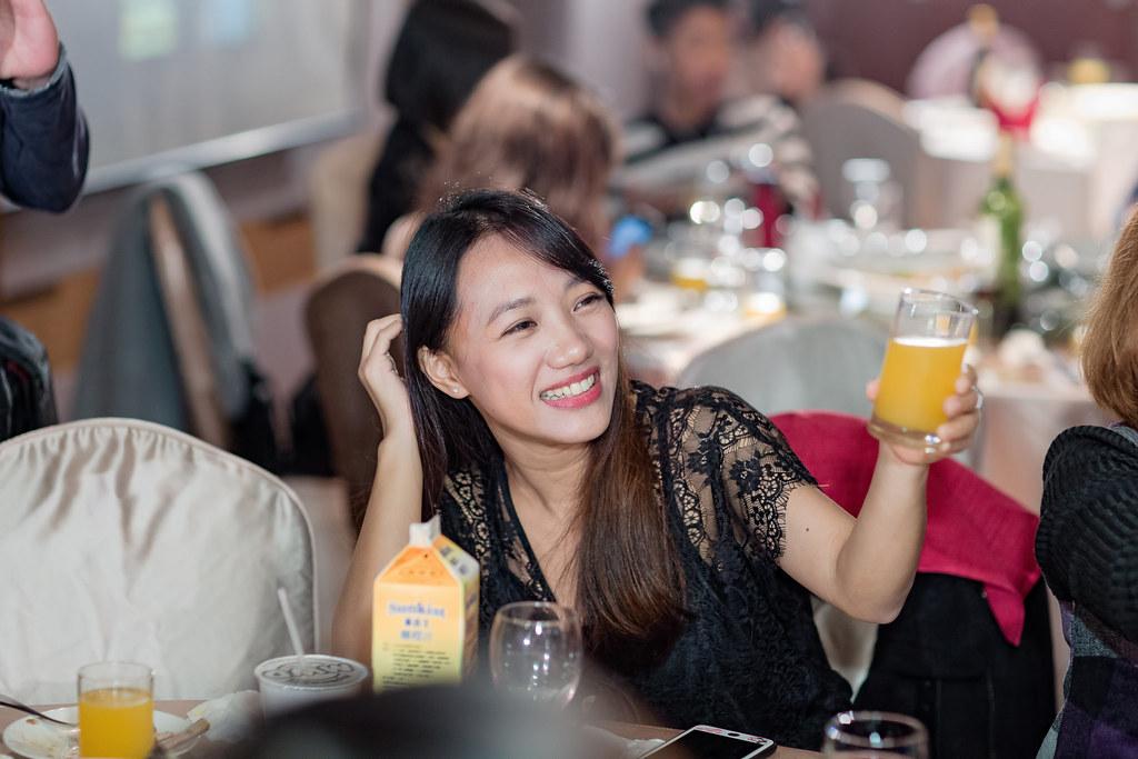 台北福容大飯店,阿基師,福容大飯店,婚攝卡樂,浩源&星儀094