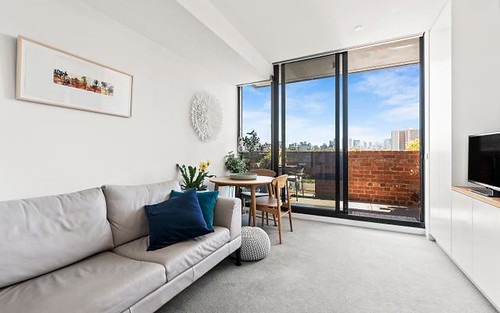 304/9 Griffiths St, Richmond VIC 3121