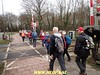 "2018-04-04 Amersfoort-zuid     25 Km (22) • <a style=""font-size:0.8em;"" href=""http://www.flickr.com/photos/118469228@N03/26365202907/"" target=""_blank"">View on Flickr</a>"