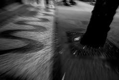 Náuseas (Slaash Street Photographer) Tags: streetphotography blackandwhite monochrome canont5 canon fotografiaderua pretoebranco belohorizonte