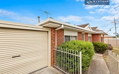 170 Mossfiel Drive, Hoppers Crossing VIC