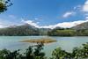 Munnar_0118_DSC_9282 (rsarpal) Tags: kerela munnar dam reservior lake water mountains landscape