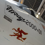 Dasssault Mirage 2000-01 thumbnail
