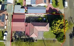 59 McCrossin Avenue, Birrong NSW