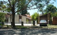 18B Cumberland St, Cabramatta NSW