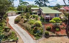 19 Argyle Street, Picton NSW