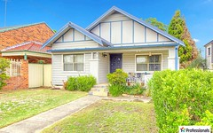 16 Rhodes Avenue, Guildford NSW