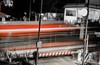 the railcrossing (spiderciccio78) Tags: train railway railroad rail railcrossing red sincity nikon d7000 d7000nikon nikonitalia nikontop photo photography fotografoitaliano bnw bnwcity instapic instapuglia igersitalia pic picoftheday picofday igersfrancavillafontana igersfrancavilla domiadphotonetwork