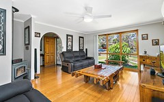 8 Reid Place, Avondale NSW