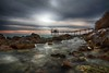 il respiro del mare... (swaily ◘ Claudio Parente) Tags: mare abruzzo trabocco swaily claudioparente nikon d500 nikond500