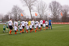 """HBC Voetbal • <a style=""""font-size:0.8em;"""" href=""""http://www.flickr.com/photos/151401055@N04/26608299697/"""" target=""""_blank"""">View on Flickr</a>"""