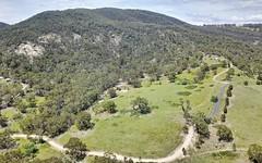 468 Dreves Road, Oberon NSW