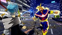 My-Hero-Ones-Justice-160418-003