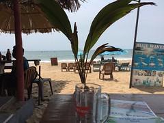 IMG_5559 (Ajay Parmar Design) Tags: india mumbai surat valsad holiday goa bodali ktm fishermans cove train station motorbikes quadbikes buses jonnie walker injection moulding plastic manufacturing textiles kingfisher beer beach