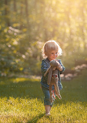 Lovie (Sonya Adcock Photography) Tags: girl child kid photography childphotography light evening glow warm family painterly portrait ray poetry poetic story nikon nikond700 nikkor nikkor105mmdc childhood fineart fineartphotography art sonyaadcockphotography