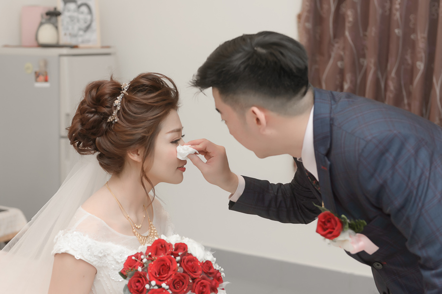 26690270297 37a8c9da9c o [高雄婚攝] G&M/ 寒軒和平店