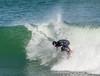P4180121 (Brian Wadie Photographer) Tags: fistral towanbeach stives surfing trebar