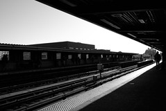 Traveling in Light and Line... (helenhill_HH) Tags: leicax1