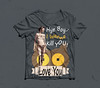 t shirt (imranhasanimu) Tags: tshirt design print illoustrator best designer top rated