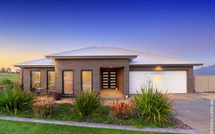 38 Barton Avenue, Lloyd NSW