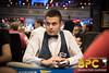 BPCSofia260418_097 (CircuitoNacionalDePoker) Tags: bpc poker sofia bulgaria