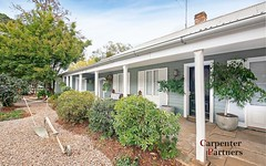 27 Remembrance Drive, Tahmoor NSW