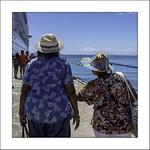 Bye,Bye Costa Magica... (ainsi s'achève ma série caribéenne) thumbnail