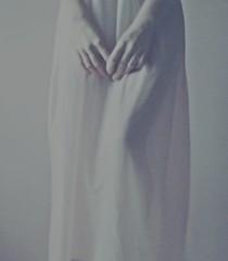 virgin suicides (katrziethvonhelversen) Tags: ghost gloomy pale virgin suicides hands body soft dream dreamy daydreaming mystic obscure fairytale